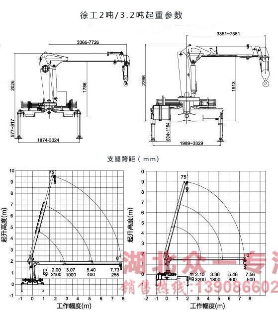 电路 电路图 电子 工程图 平面图 原理图 559_634