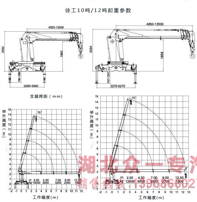 电路 电路图 电子 工程图 平面图 原理图 634_652