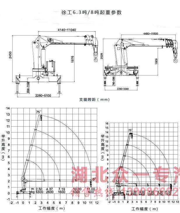 电路 电路图 电子 工程图 户型 户型图 平面图 原理图 617_732
